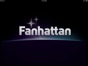 Fanhattan