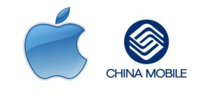 apple-china-mobile